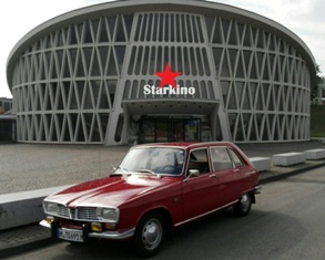 StarKinoR16